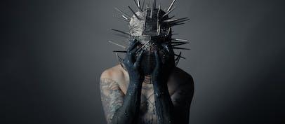Ghostemanovo turné k albu Anti-Icon zná nové pražské datum