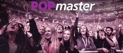 Popmaster: i concerti pop più attesi in Italia nel 2021