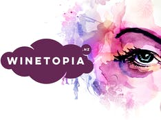 Winetopia