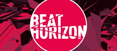 Beat Horizon announces Hip Hop Day for 9 October 2021