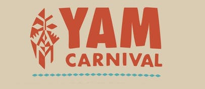 YAM Carnival comes to London this summer