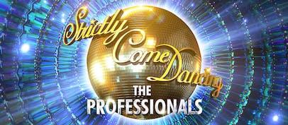 SCD: The Professionals reschedules dates