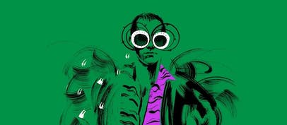 Elton John releases rarities collection